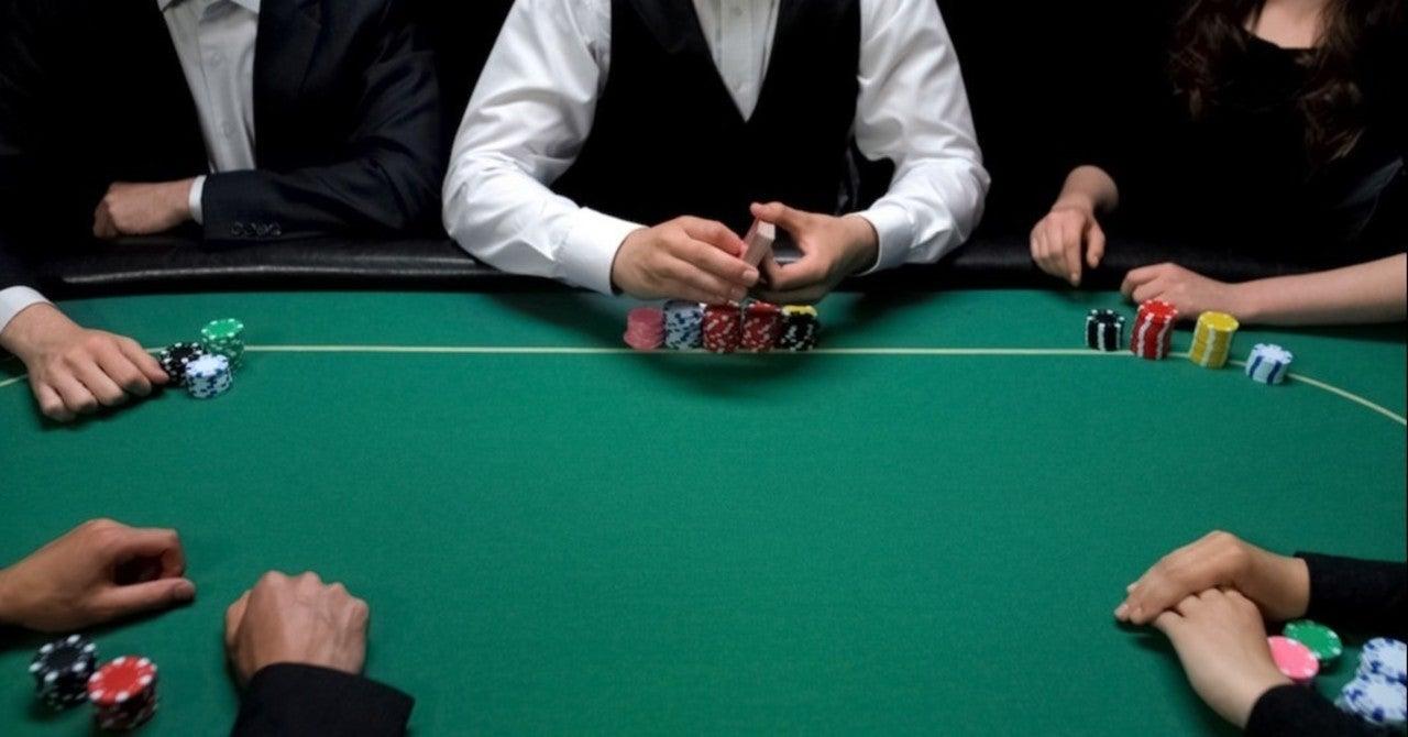 Що таке діапазон і відносна сила рук