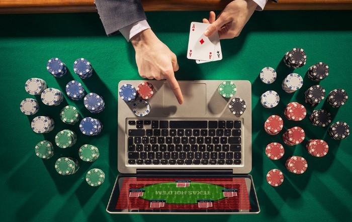 Хто найвідоміші гравці в покер?