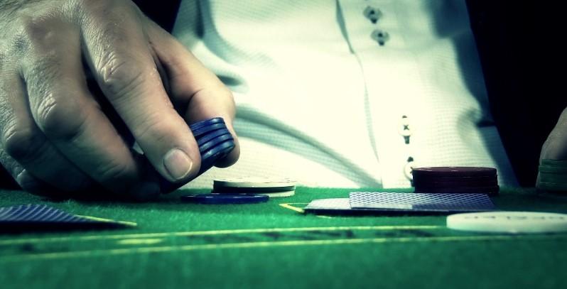 Покер Unfold