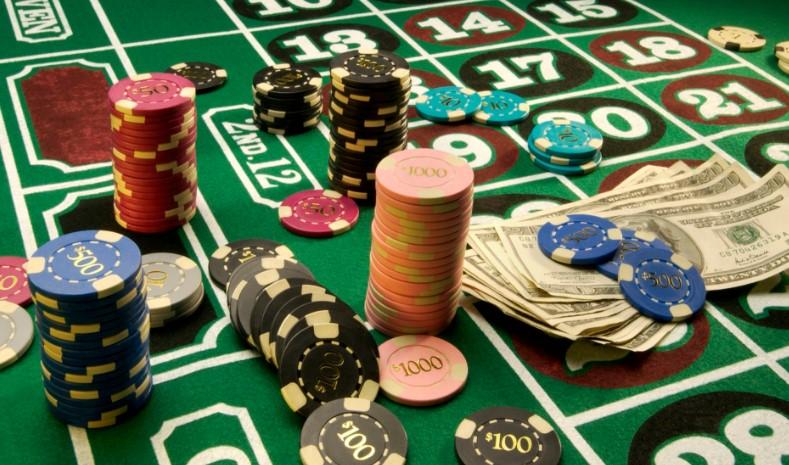Вінрейт в покері: головний критерій успішності покериста