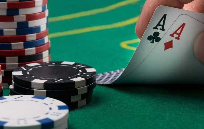 Мета-гра в покері – що це таке і чи варто застосовувати в онлайні