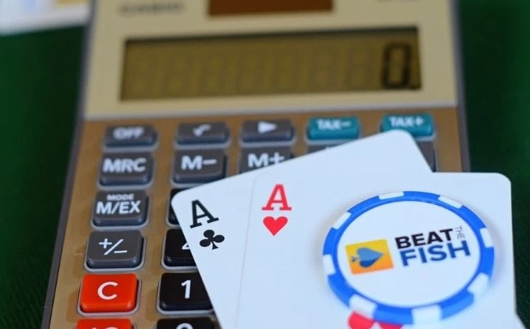 Теореми покеру: Теорема Зибо