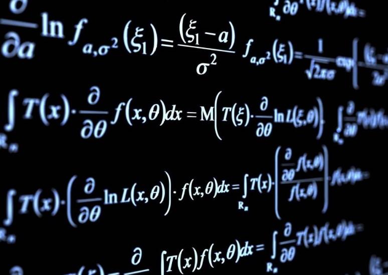Помилки застосування математики в покері