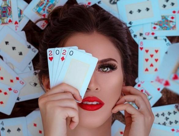 Індійський покер