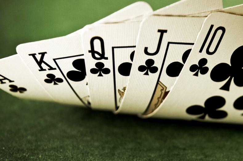Грінд в покері: як грати багато і ефективно