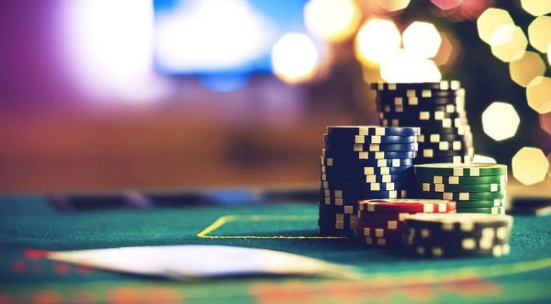 Прихильність до банку – найважливіша покеру концепція