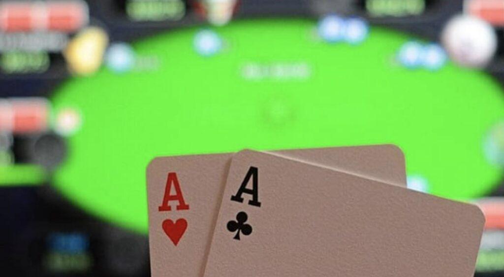 Що таке онлайн-покер? Розбір частих помилок