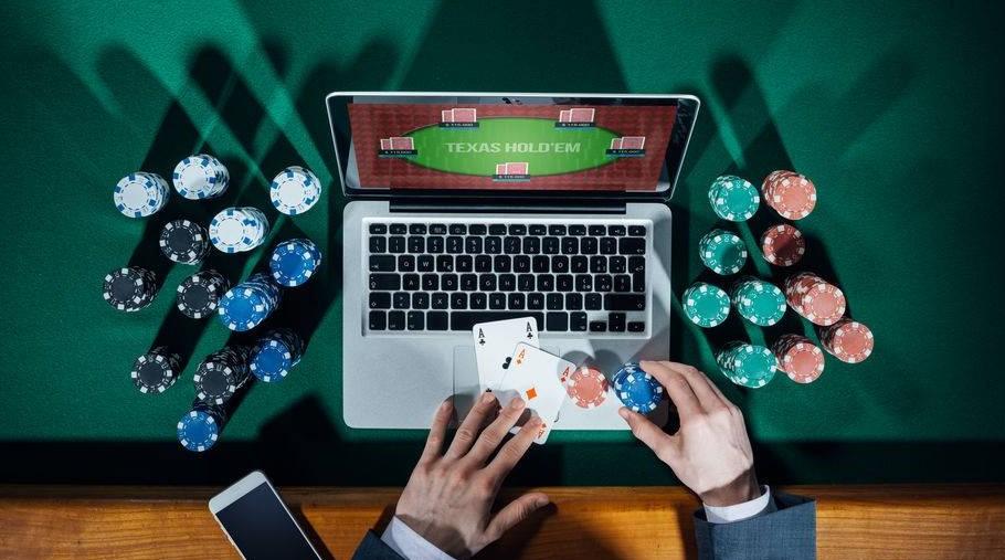 Як запустити процес правильної інтерпретації покерной проблеми
