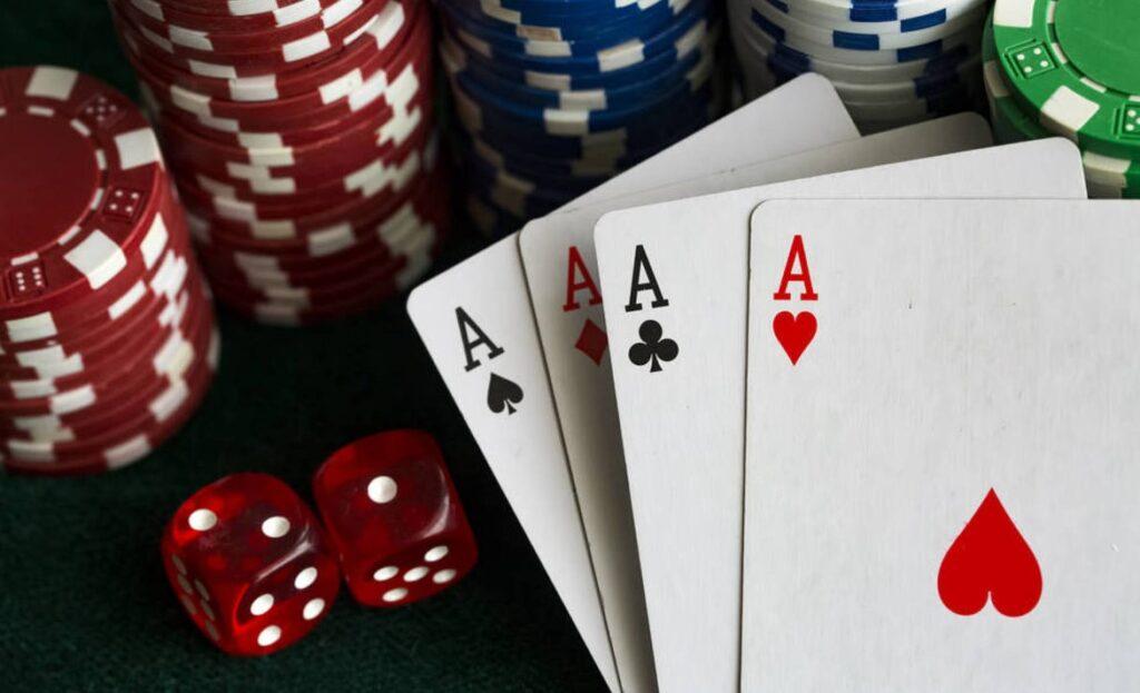 Природні причини виникнення ментальних помилок в покерному мисленні